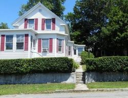 Sheriff Sale - Stavely St - Lowell, MA