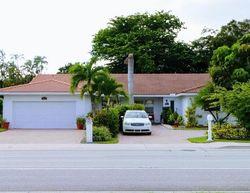 Coral Springs Dr, Coral Springs FL