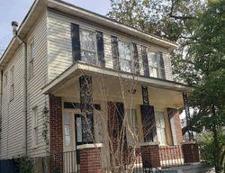 E Anderson St, Savannah GA