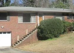 Englewood Dr, Atlanta GA