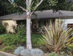 Laurel Pl, Menlo Park CA
