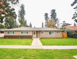 E Balch Ave, Fresno CA