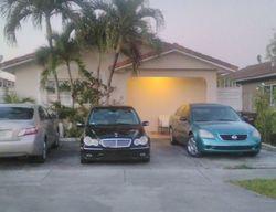W 70th Pl, Hialeah FL