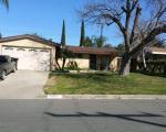 Somerdale St, Corona CA