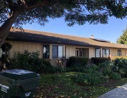 Alta Vista Dr, Fallbrook CA