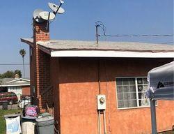 S Center Ave, Compton CA