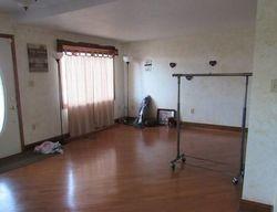 Short Sale - Pine Grove Rd - Hanover, PA
