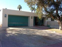 Crestview Dr, Palm Desert CA