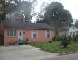 E 27th St, Jacksonville FL