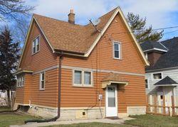 Short Sale - N 42nd St - Milwaukee, WI
