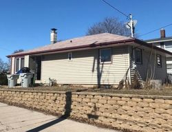 Short Sale - S 60th St - Milwaukee, WI