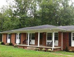 Woodland Dr, New Johnsonville TN