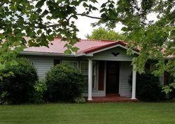 Westmoreland, TN