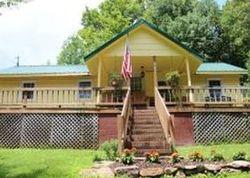 Sheriff Sale - Slabtown Rd - Mountain City, TN