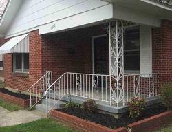 Macon Rd, Memphis TN