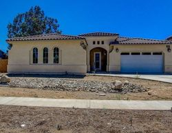 Owens Ct, Rancho Cucamonga CA