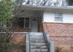 Eason St Nw, Atlanta GA
