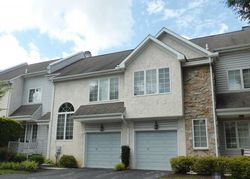 Buttonwood Dr, Exton PA