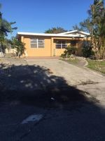 Sheriff Sale - Snead Cir - West Palm Beach, FL