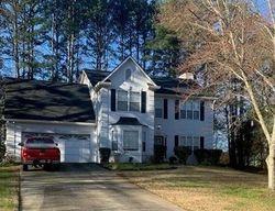 Birchberry Ter Sw, Atlanta GA