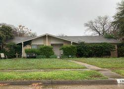 Hillsdale Dr, Richardson TX