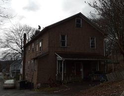 E 6th St, Clearfield PA