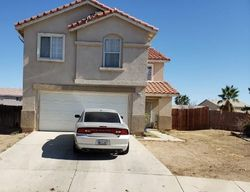 Carter Rd, Victorville CA