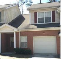 Laurel Cir Nw, Atlanta GA