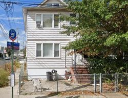 Short Sale - Maple Pkwy - Staten Island, NY