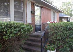Pinetree Rd, Savannah GA