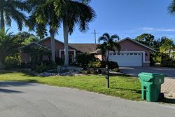 Sheriff Sale - Amazon Dr - Punta Gorda, FL