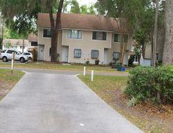 Sw 8th Pl, Gainesville FL
