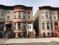 Schenectady Ave, Brooklyn NY