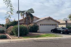 W Bloomfield Rd, Peoria AZ