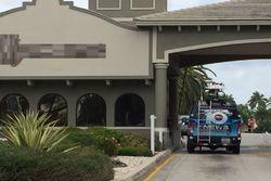 Sheriff Sale - Nassau Bnd Apt E1 - Pompano Beach, FL