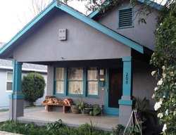 Stevenson St, Vacaville CA