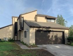 Short Sale - Linkside Dr - Jacksonville, FL