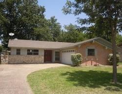 Pinehurst Dr, Richardson TX