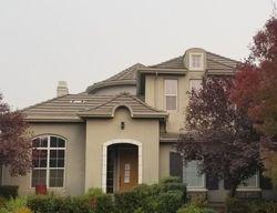 Belford Ct, Roseville CA