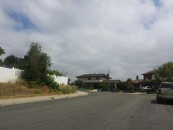 Highgate Ct, La Mesa CA
