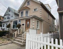 Short Sale - Dubois Ave - Staten Island, NY