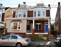 Short Sale - Wakeling St - Philadelphia, PA