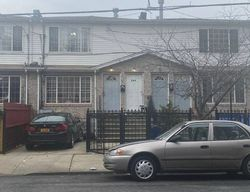 Eldert Ln, Brooklyn NY