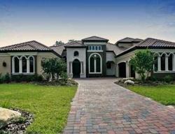 Highfield Cir, Bradenton FL