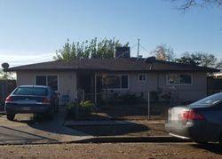 E Geary St, Fresno CA