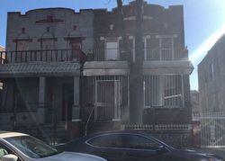 Grafton St, Brooklyn NY