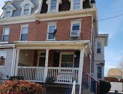 Short Sale - N 3rd St - Philadelphia, PA