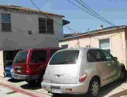 San Juan Pl, San Diego CA
