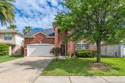 Country Squire Blvd, Baytown TX