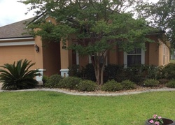 W Windy Willow Dr, Saint Augustine FL